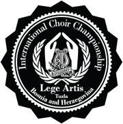 Lege Artis Logo